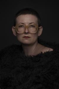 Gosia Stasiewicz